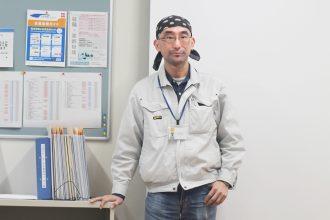 愛媛大学前原教授