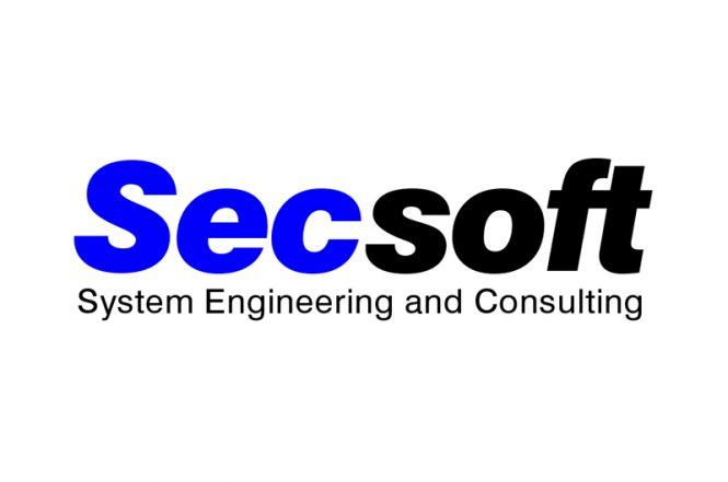 Secsoft_ロゴ
