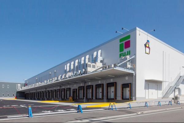 フジ_鮮魚プロセスセンター