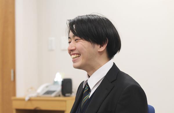 NPシステム_若手社員